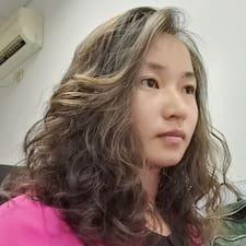 时运 Kullanıcı Profili