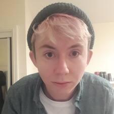 Archie (Toinon) User Profile