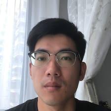 金泉 - Profil Użytkownika