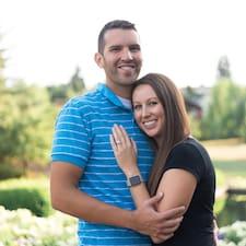 Jeff & Jenny Kullanıcı Profili