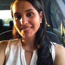 Profil utilisateur de Julyanna