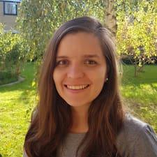 Profil korisnika Yemily