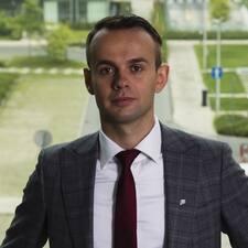 Stanisław - Profil Użytkownika
