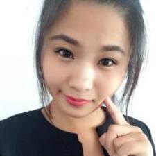 Profilo utente di 政航