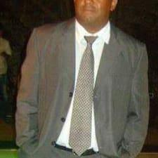 Profil korisnika Marcio