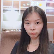Profilo utente di 圆