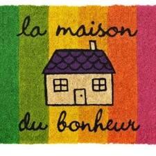 Профиль пользователя Maison Du Bonheur