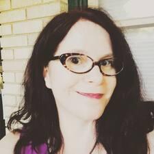 Profilo utente di Elyse