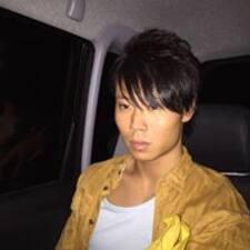 Yuuichiさんのプロフィール