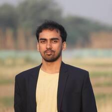 Amartya Kullanıcı Profili