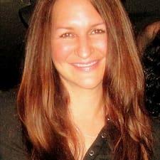 Noele - Profil Użytkownika
