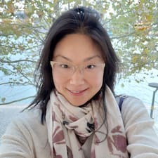 Suan User Profile