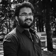 Laksh User Profile