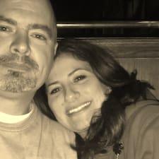 Lisa & Jim - Profil Użytkownika