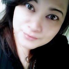 Profil utilisateur de Vani