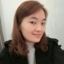 薛小勤 Kullanıcı Profili