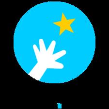 Auxistencia User Profile
