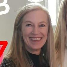 Lezlie Brugerprofil