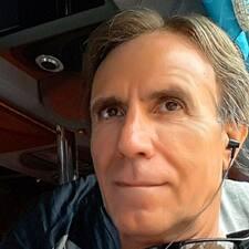 Nino Brugerprofil