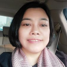 Profil korisnika 辉