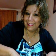 Elsa Ximena Kullanıcı Profili