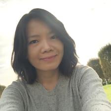 Shin-Yu - Profil Użytkownika