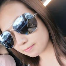WeiShan - Profil Użytkownika