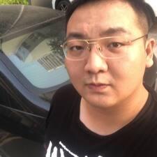 Nutzerprofil von 海龙