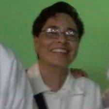 Alma Paz님의 사용자 프로필