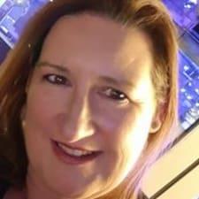 Fiona Kullanıcı Profili