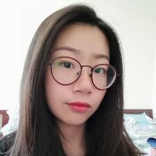 Nutzerprofil von 小妖