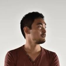 Itsuki User Profile