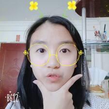 Profil utilisateur de 赵嘉裕