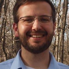 Kristofer - Profil Użytkownika