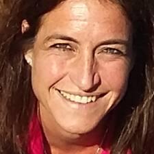 Perfil de usuario de María Eugenia