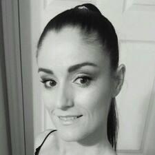 Stacy Kullanıcı Profili