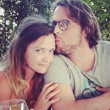 Pauline Et Julien