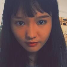 Profilo utente di Khun