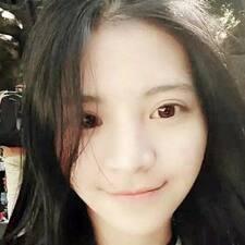 小美さんのプロフィール