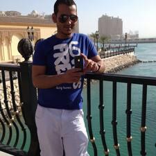 Profil korisnika Abduraheem