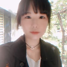 Hyo Jung님의 사용자 프로필