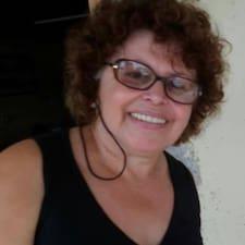 Profilo utente di Dilma