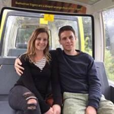 Sophie And Ben Brugerprofil