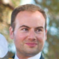 โพรไฟล์ผู้ใช้ Marc-Aurèle