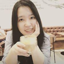 Ai Keng User Profile