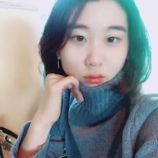 나현 User Profile