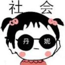 Nutzerprofil von 瀚洋
