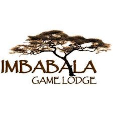 Gebruikersprofiel Imbabala