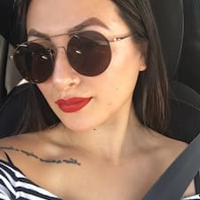Angelah - Profil Użytkownika