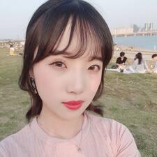 문현 User Profile